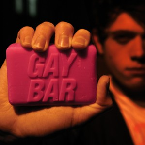 http://www.pinksumo.com/_images/_images/l/783-gay_bar_soap.jpg